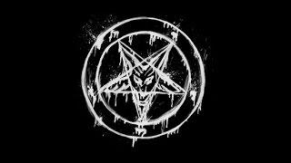 Satanism - The Rise Of Devil Worshipers (Documentary)