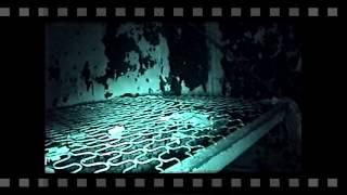 300+ XTREME EVP's - Project Paranormal Investigations