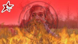 SATANISM DEBUNKED! - 666 Subscribers - JOY OF SATAN EXPOSED