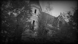 Vérité Paranormal - VISITE DE LIEU -  [Le château volage]