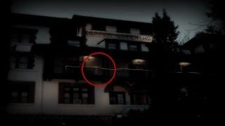 ARIZONA - Ghost Of Copper Queen Hotel! - Paranormal America Episode 5