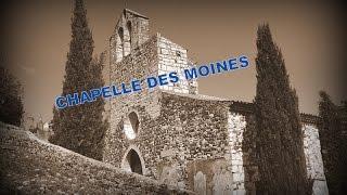 """D.A.P Paranormal """"Chapelle Des Moines"""" Saison 2 Ep2"""