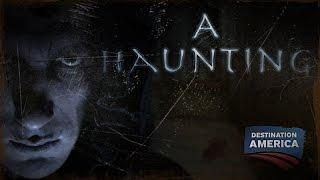 A Haunting - Season 8 Episode 6 ''Tunel of Death''