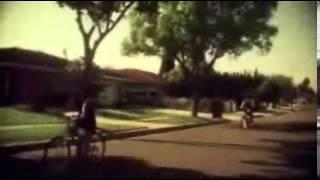 MINTY FRESH HEAD (son block) -  PHANTASMAL FORCE with the  Radio Cabeza Scraps