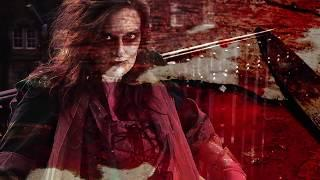 10 Vengeful Ghosts In Folklore And Mythology | Documentary!!
