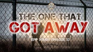The One That Got Away | Ghost Stories, Paranormal, Supernatural, Hauntings, Horror
