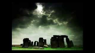paranormal creatures ( world )