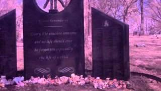 Indianapolis Guardian Home - Children Of The Mass Grave Video