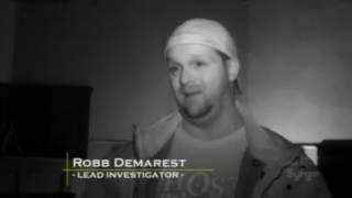 Ghost Hunters International S02E11 Tasmania Death Sentence