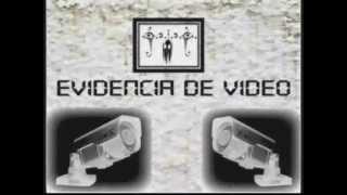 G.A.I.A.P. - Evidencia Completa - Villa Ballester