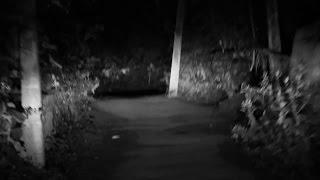 Scary Videos | Ghosts Caught On Tape | Ghost On Haunted Road | Ghost Sightings 2017