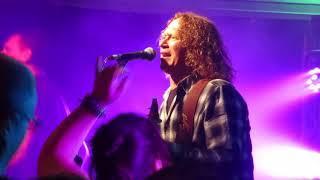 Dave Gleeson - Better