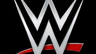 WWE Undisputed Championship Match Live