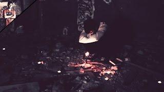 Teaser - S02 EP02 : Un dernier Aurevoir