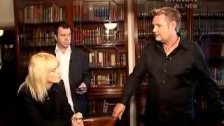 Most Haunted S08E06Preston Manor