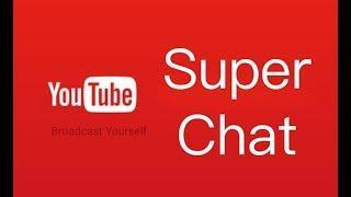 Monetising my Channel. For Better Streaming. Better Equipment..