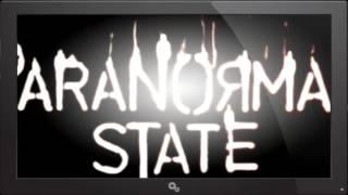 paranormal state s04e01 hdtv xvid crimson