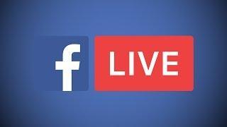 LE PARANORMAL DU 77 - Annonce Direct Live facebook 04 Juillet 2017 21h/22h15 - chasseur de fantômes