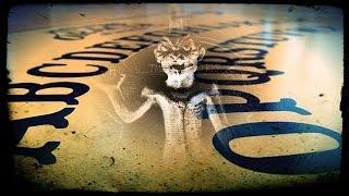 REAL Ouija Board Experience ZoZo Ouija Demon