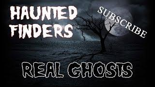 Haunted Finders Season 1 Episode 2 Gresley Hall