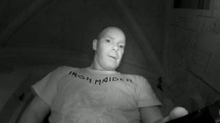 Investigation - Woodchester Mansion
