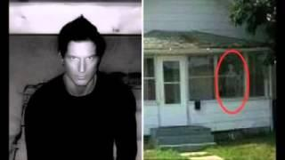 20/20-The Demon House, Psychic Detective