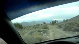 Exploration 2 Backroads Of Mount Potosi