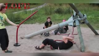Best Fail  Win Compilation 2018