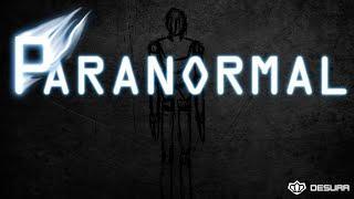 paranormal # La vrai fin du jeu !