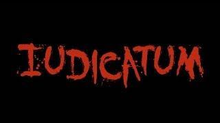 """""""IUDICATUM"""" soon......"""