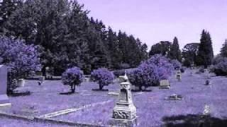 Paranormal investigation: The Haunted Cemetery: Pioneer Cemtery in Salem, Oregon EVPs