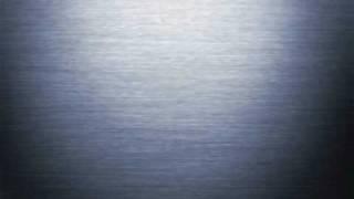 ΠΕΡΙΕΡΓΗ ΦΩΝΗ ΣΤΟ ΒΙΝΤΕΟ ΑΠΟ ΞΕΝΙΑ /GREEK GHOSTHUNTERS