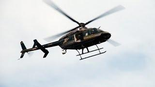 Helicopters flying over salem new hampshire cause alarm