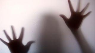 """Maison Hantée """"Documentaire choc (+18) Paranormal"""""""