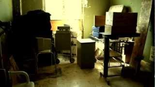 Haunted Hospitals - Best Paranormal Evidence APRA