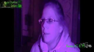 G.E.T untersucht Schloss Porcia