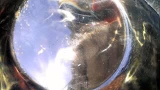 EVP SPIRIT VOICE SADDLEWORTH 4TH / 11  WORSLEY PARANORMAL GROUP