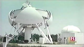 In Search Of S04E04 UFO Australia