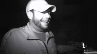 2 Days Ghost Hunters Season Returns to Syfy