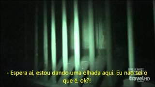 Ghost Adventures Evidences - Moon River Brewery [LEGENDADO PT/BR]