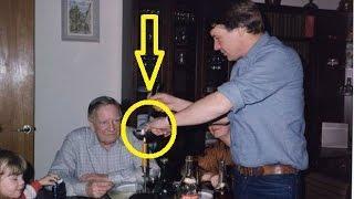 Kim Philby Soviet Intelligence Full Documentary