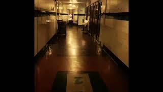Spooky Scotland Street School