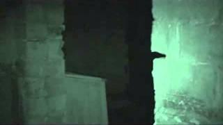 fort paull with gcuk paranormal events Ghost hunting