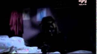 Paranormal Witness - 4ª temporada - Trailer