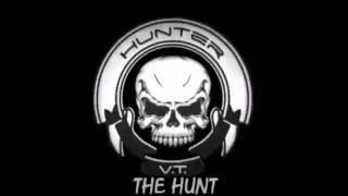 THE HUNT 4 –ΦΕΝΕΟΣ
