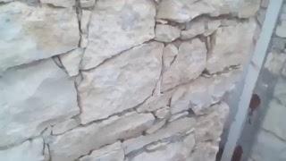 Greek Paranormal Tube | Ημερησια Ερευνα #2