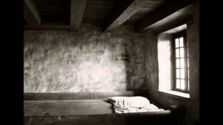 Fortress of Louisbourg - Jail House rock - Caretakers Paranormal Investigations - Truro, Nova Scotia