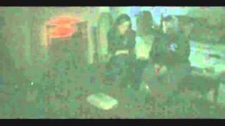 Paranormal Activity Haunted Duff Green Mansion EVP Session