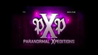 """REAL GHOST VOICE - CLASS A EVP -  Middleboro Town Hall from """"Paranormal Xpeditions: Unbirthday"""""""