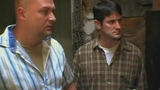 Ghost Hunters S02 E13   Ghostly Soldier & Medium House